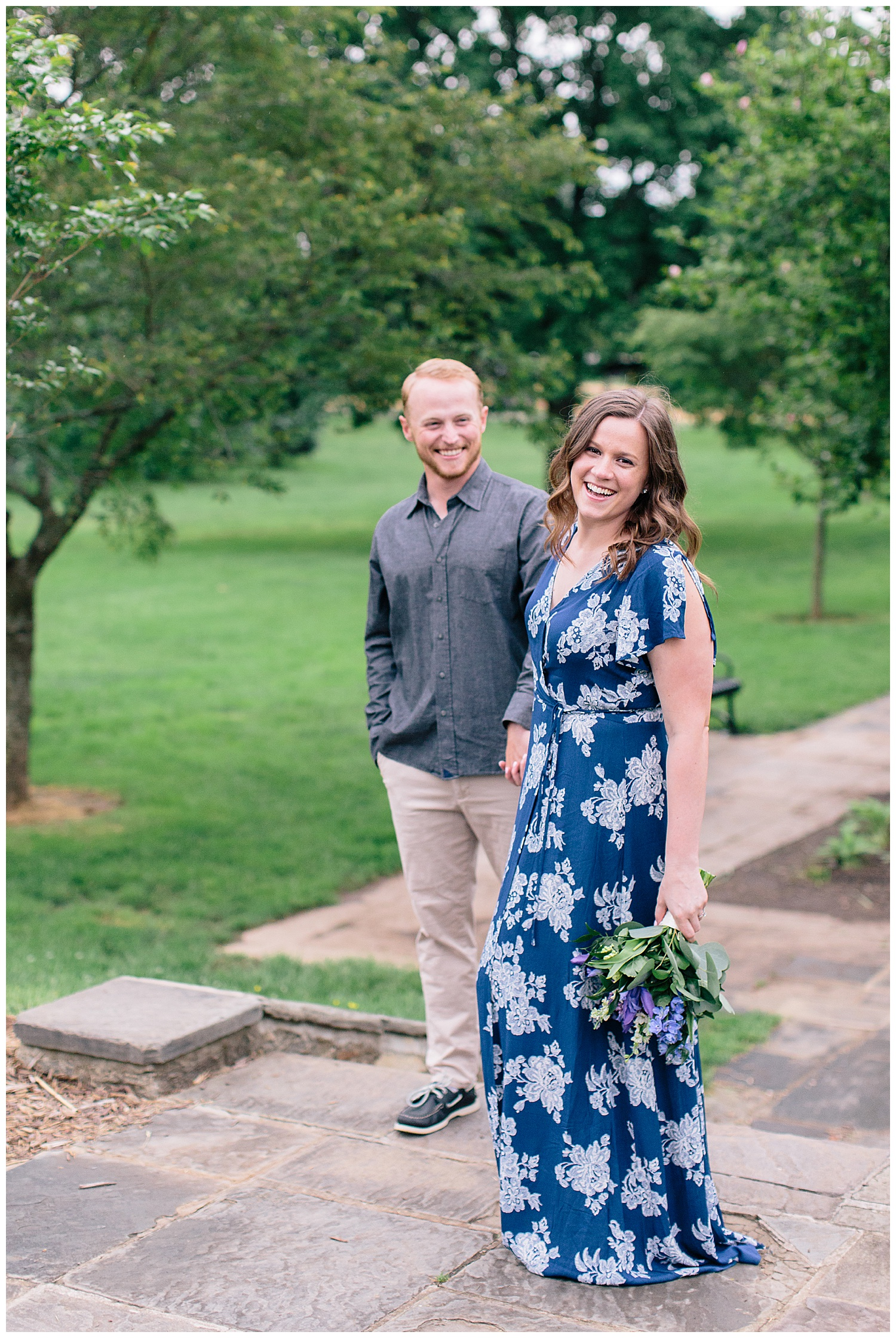 emily-belson-photography-frederick-md-engagement-22.jpg