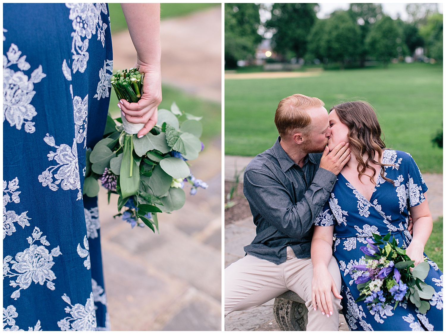 emily-belson-photography-frederick-md-engagement-26.jpg