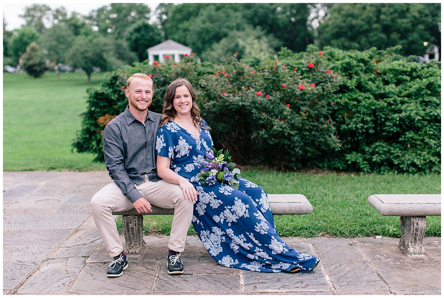 emily-belson-photography-frederick-md-engagement-27.jpg