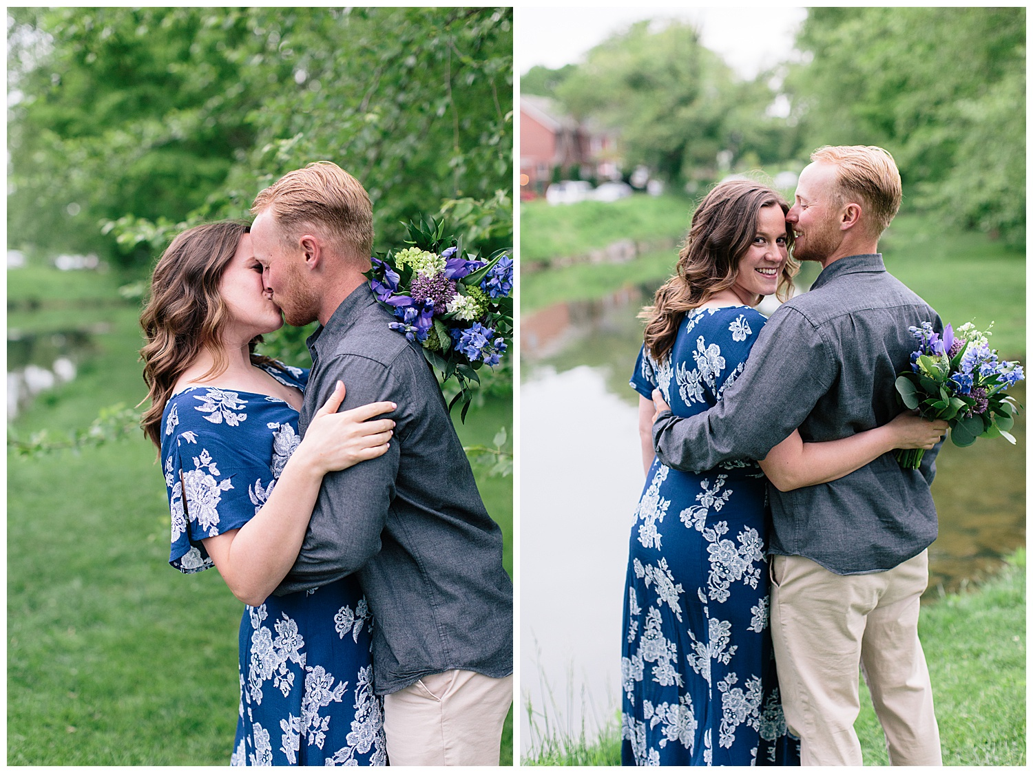 emily-belson-photography-frederick-md-engagement-28.jpg