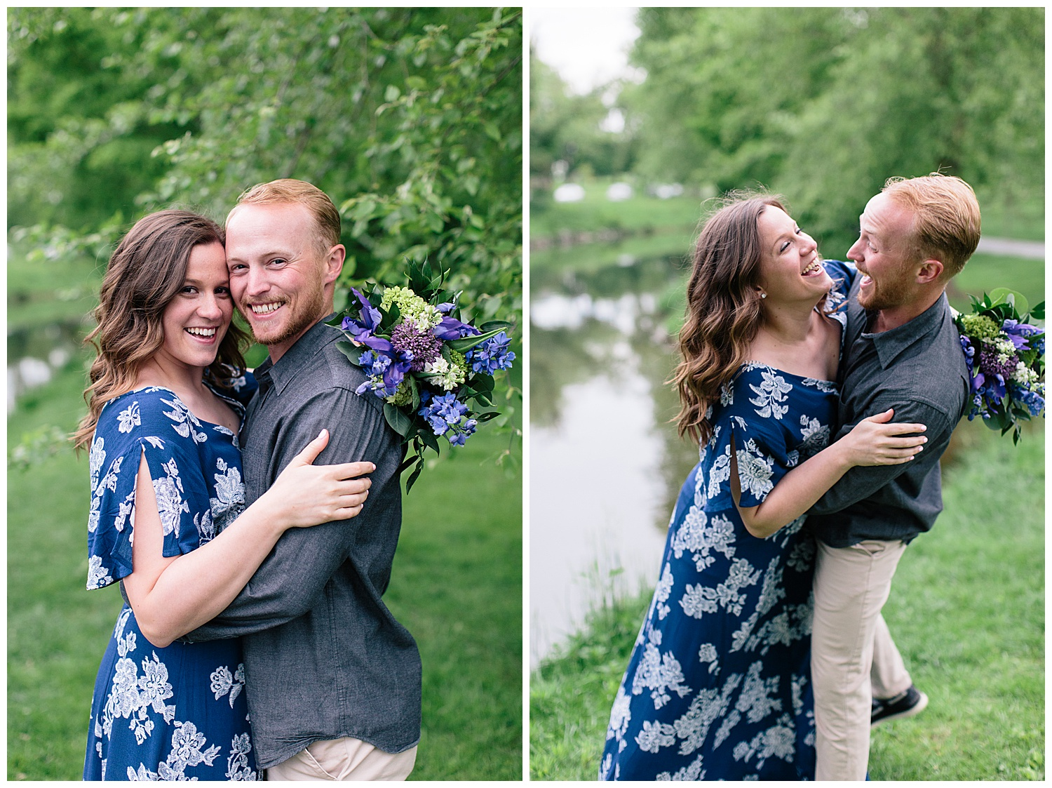 emily-belson-photography-frederick-md-engagement-31.jpg