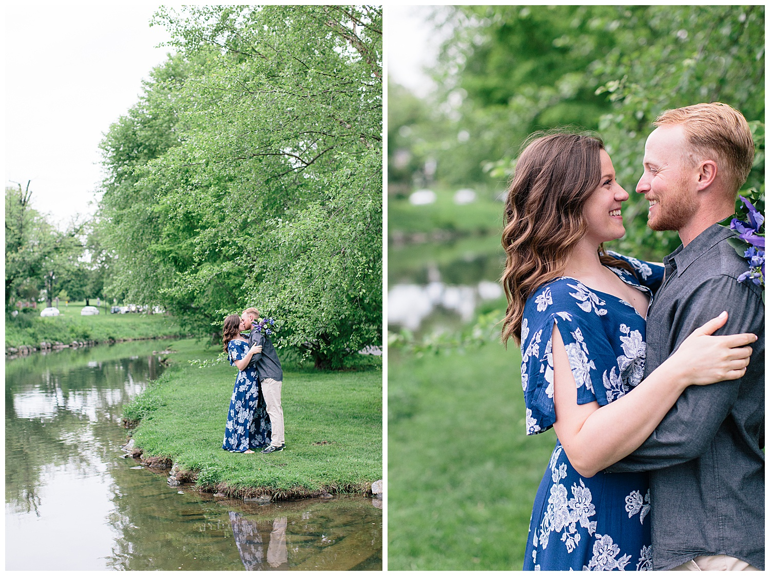 emily-belson-photography-frederick-md-engagement-33.jpg