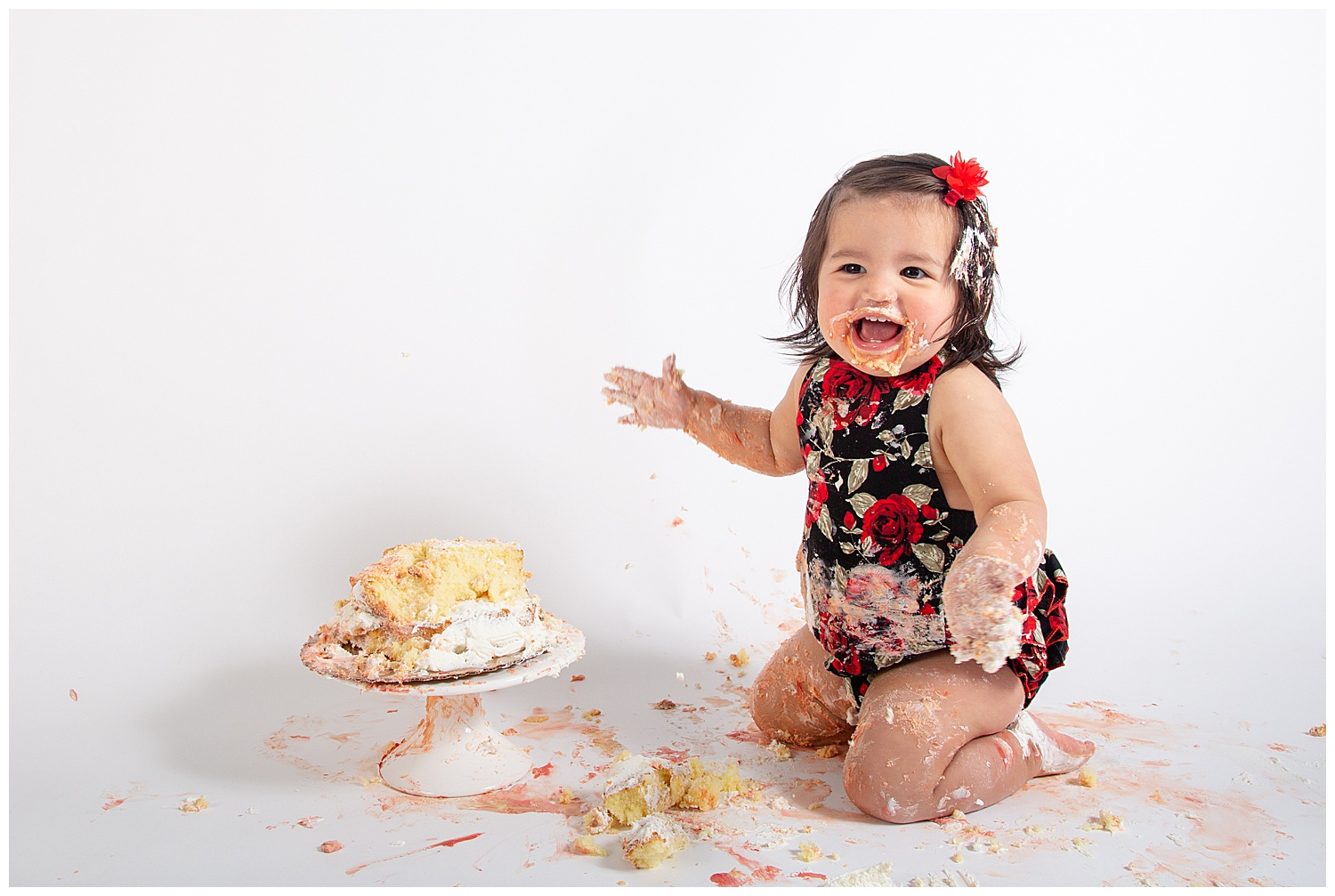 emily-belson-photography-dc-family-photographer-01.jpg