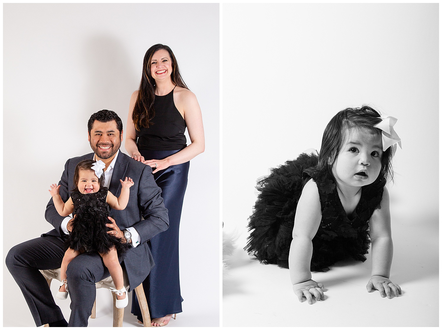 emily-belson-photography-dc-family-photographer-03.jpg