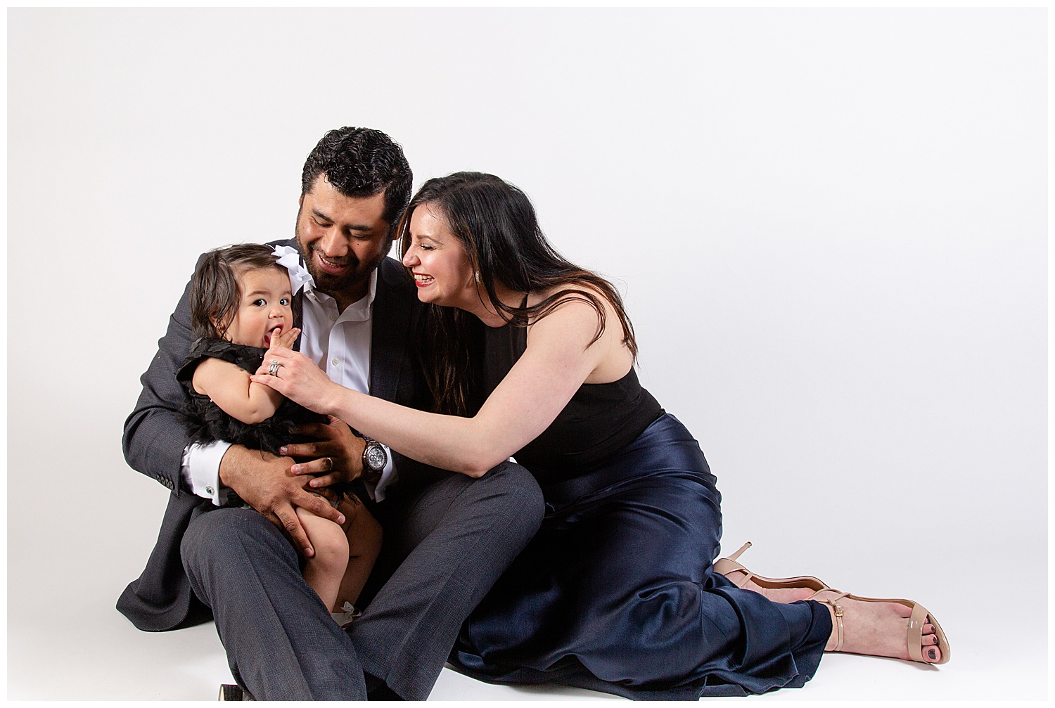 emily-belson-photography-dc-family-photographer-04.jpg