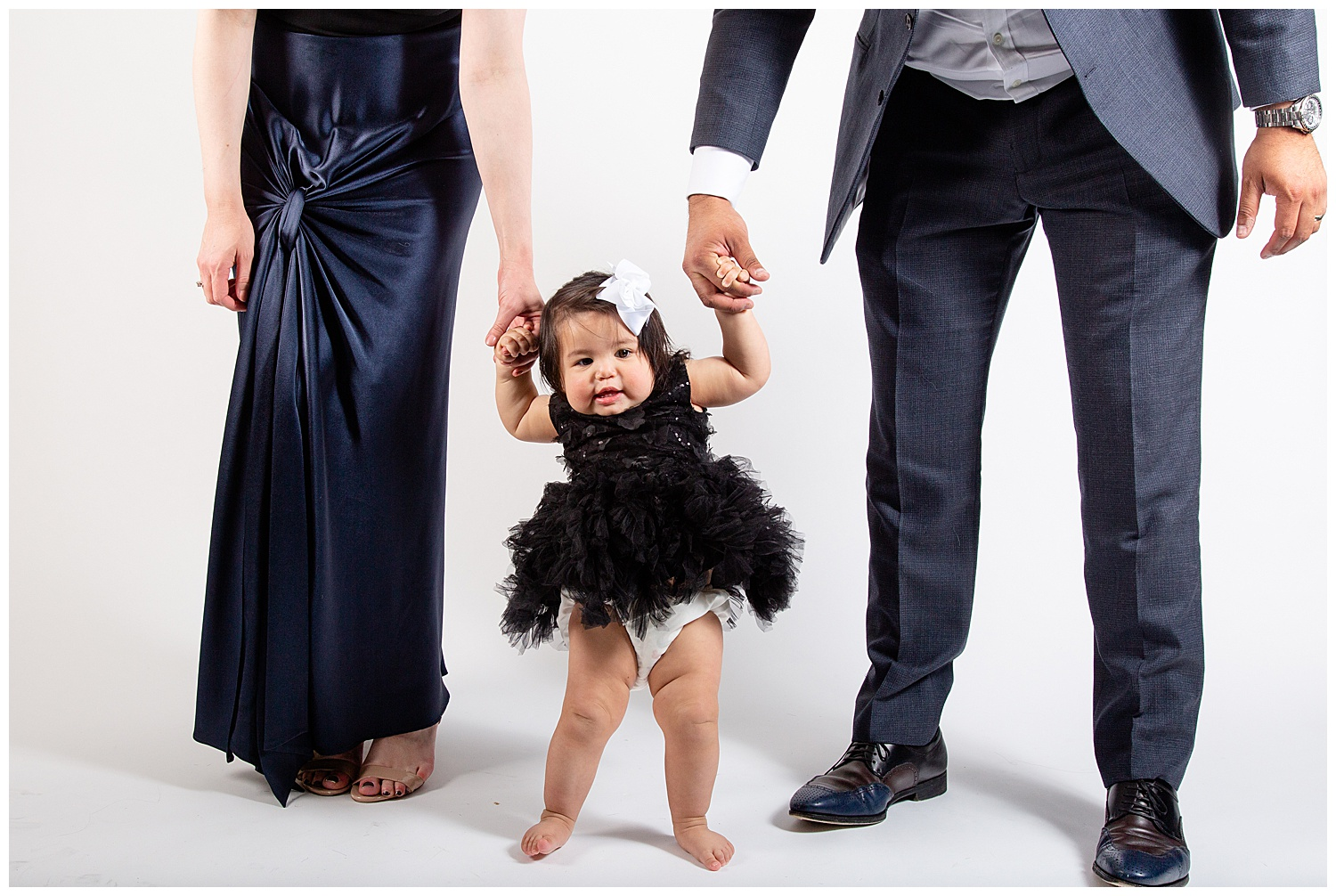 emily-belson-photography-dc-family-photographer-06.jpg
