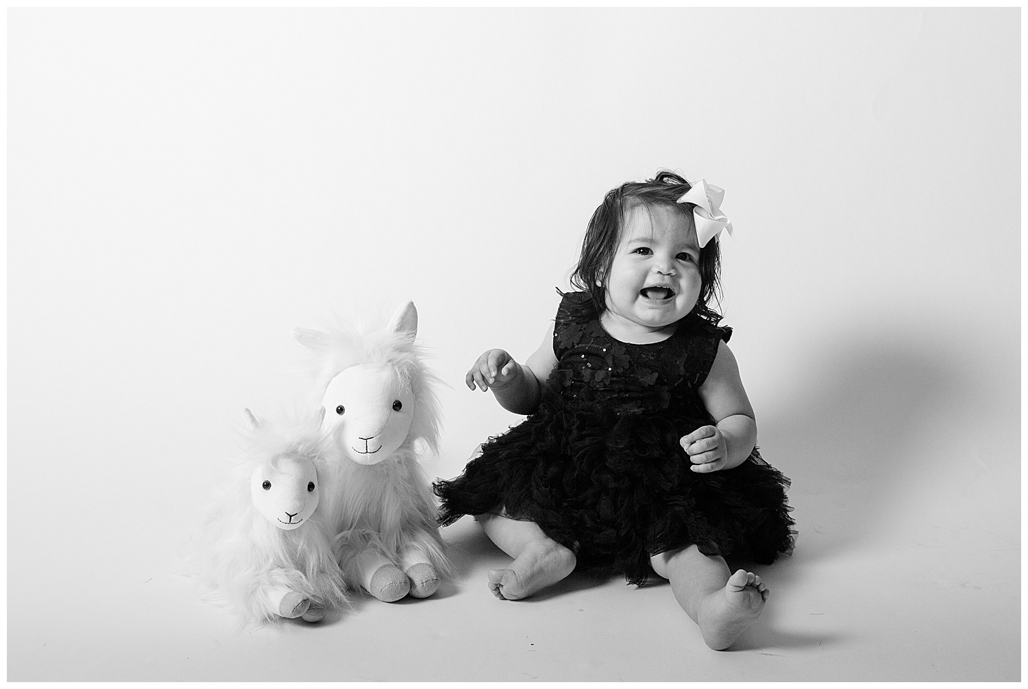 emily-belson-photography-dc-family-photographer-08.jpg