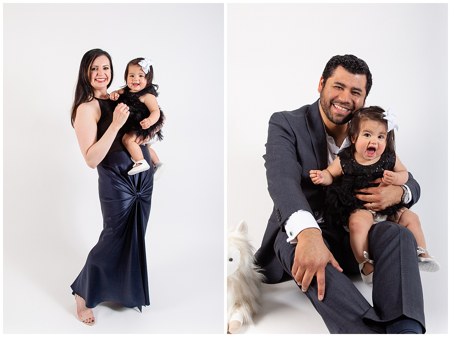 emily-belson-photography-dc-family-photographer-07.jpg