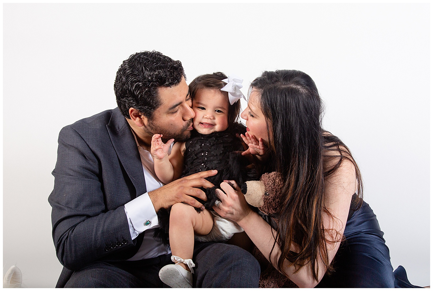 emily-belson-photography-dc-family-photographer-10.jpg