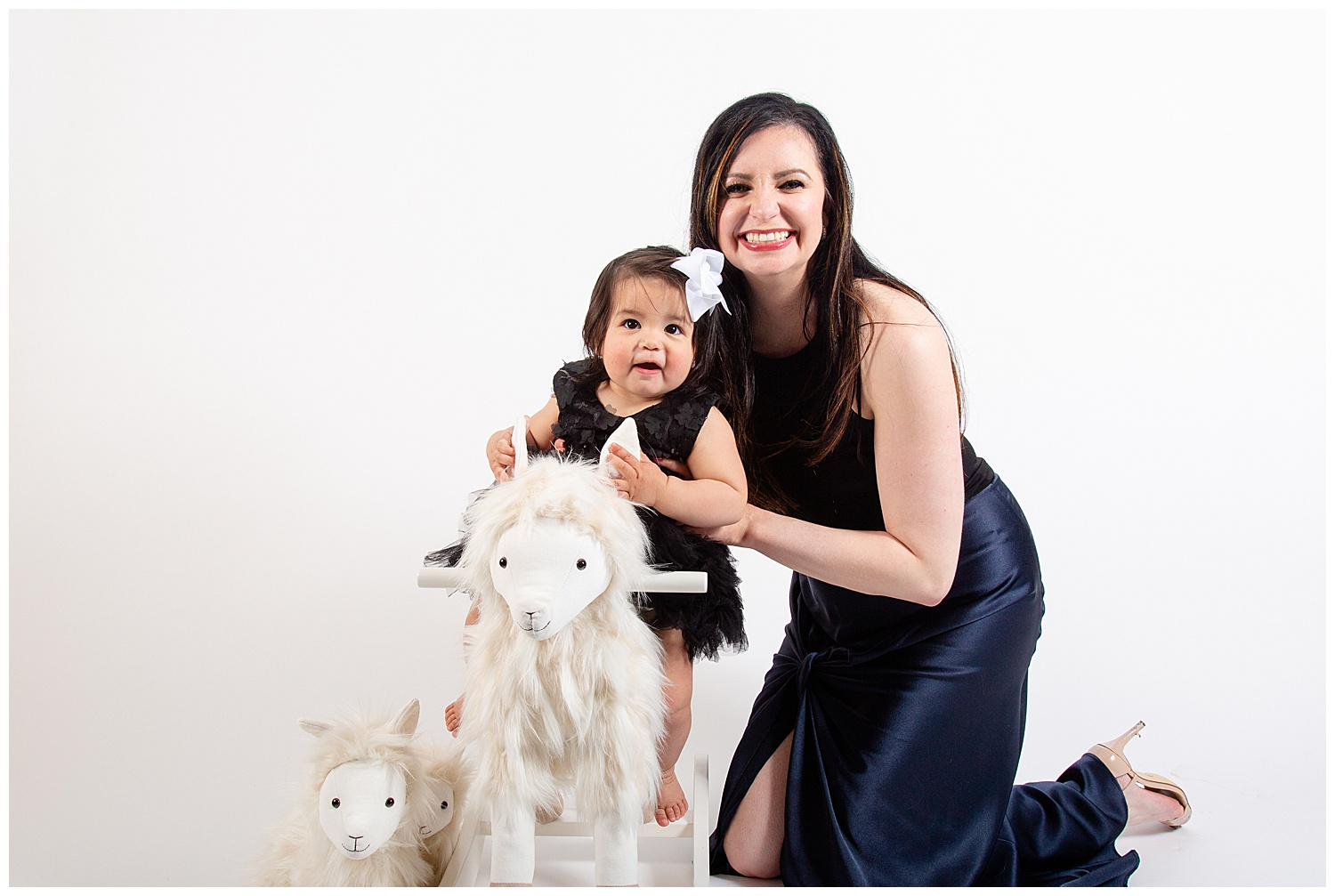 emily-belson-photography-dc-family-photographer-12.jpg