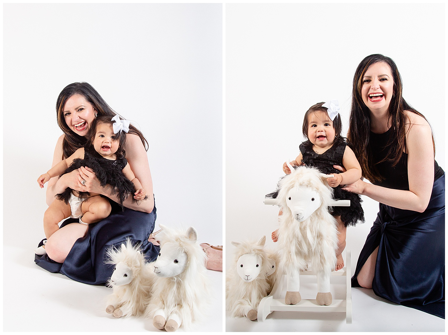 emily-belson-photography-dc-family-photographer-15.jpg