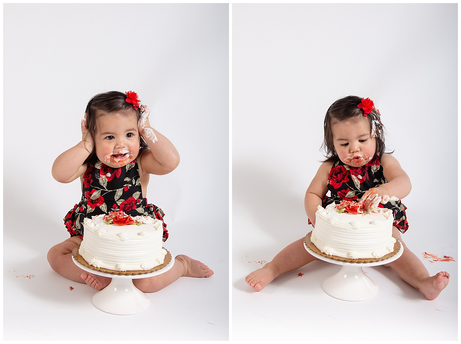 emily-belson-photography-dc-family-photographer-20.jpg