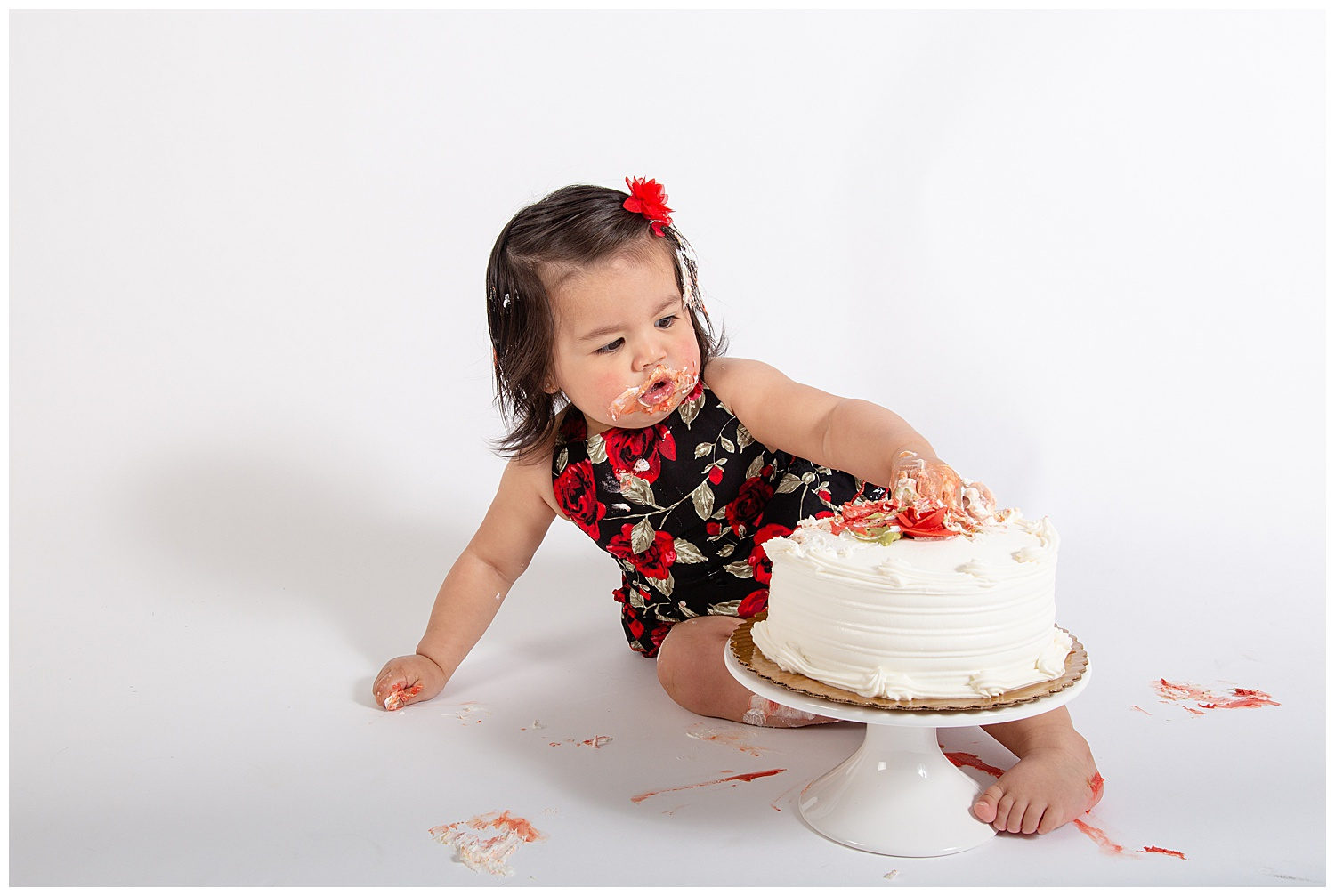 emily-belson-photography-dc-family-photographer-21.jpg