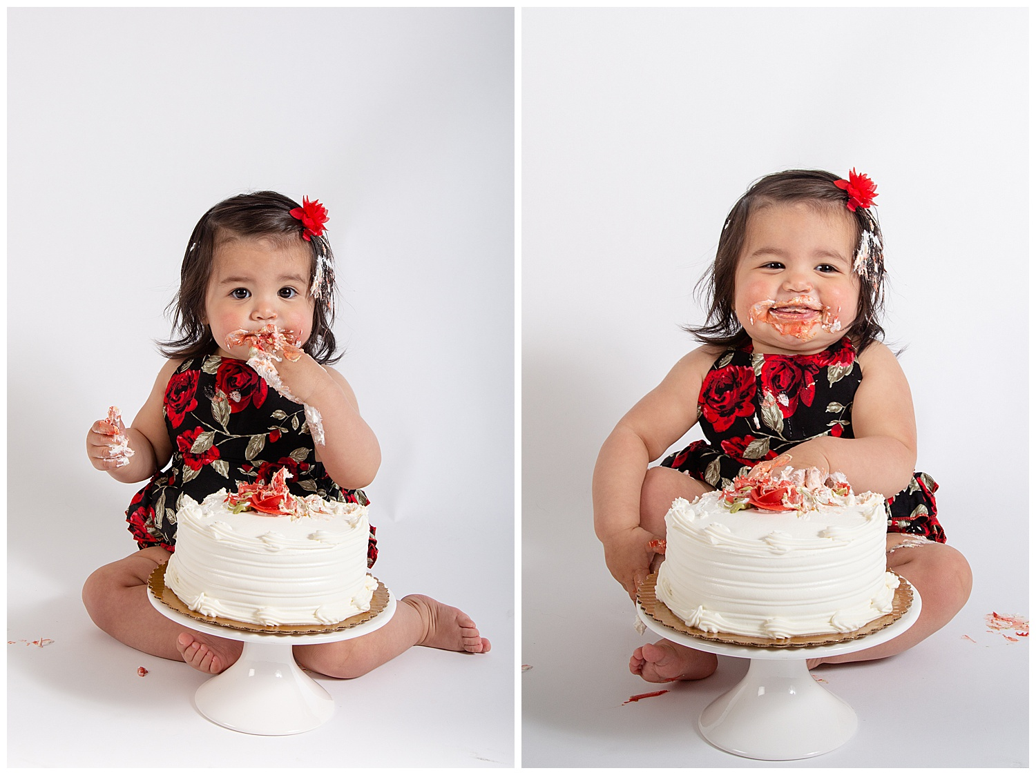emily-belson-photography-dc-family-photographer-22.jpg