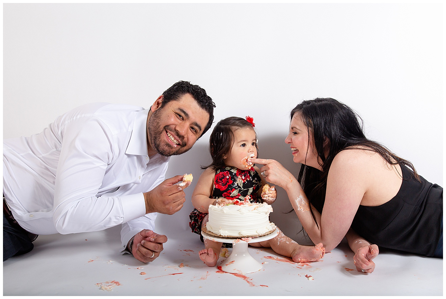 emily-belson-photography-dc-family-photographer-23.jpg