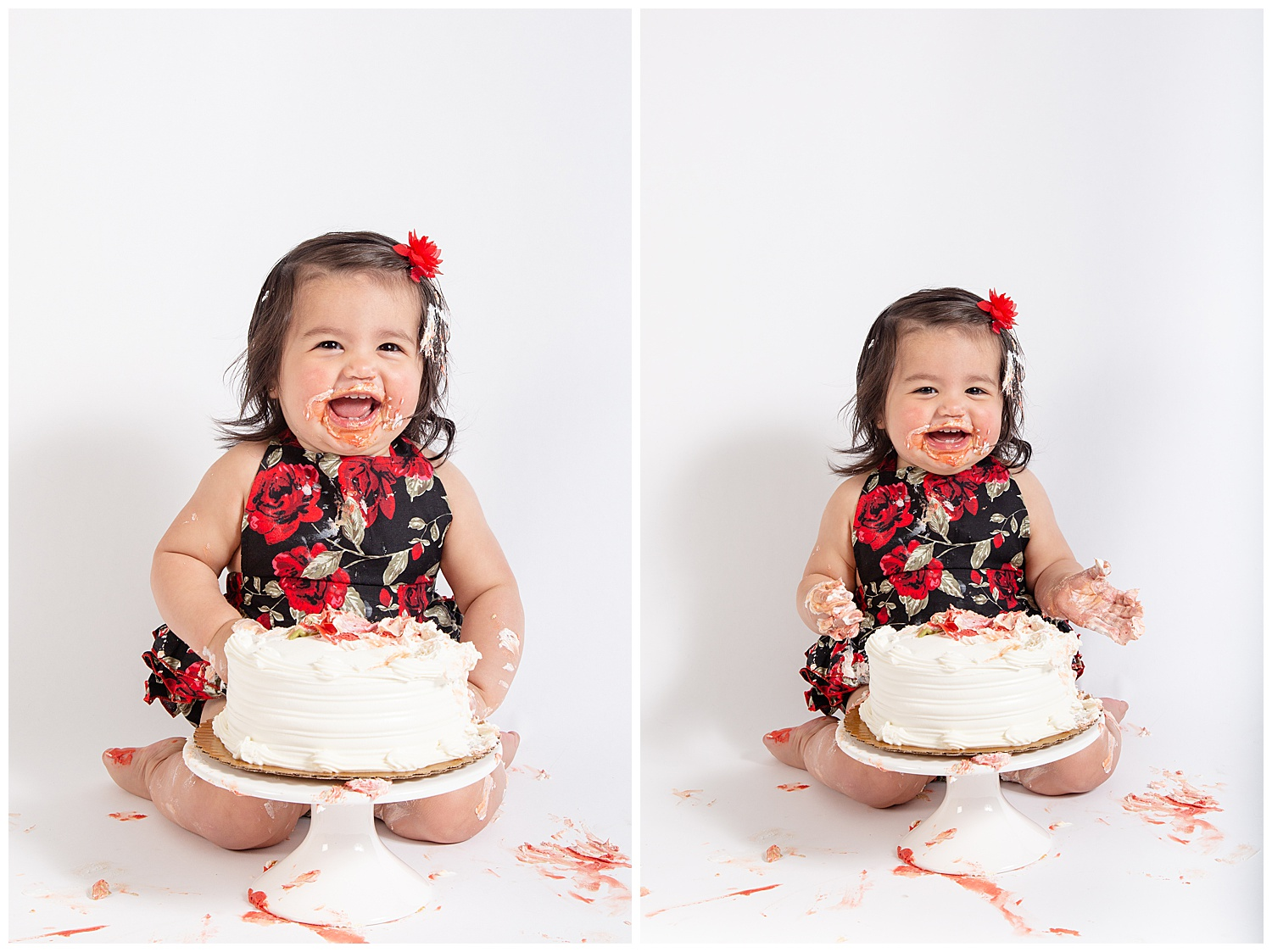 emily-belson-photography-dc-family-photographer-24.jpg