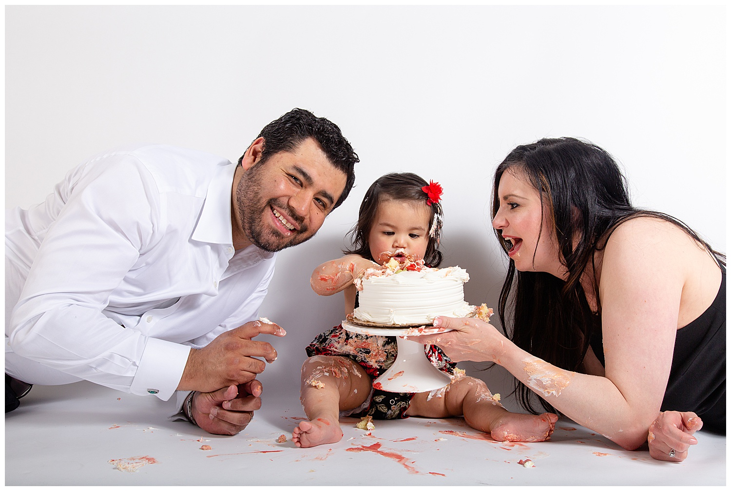 emily-belson-photography-dc-family-photographer-25.jpg
