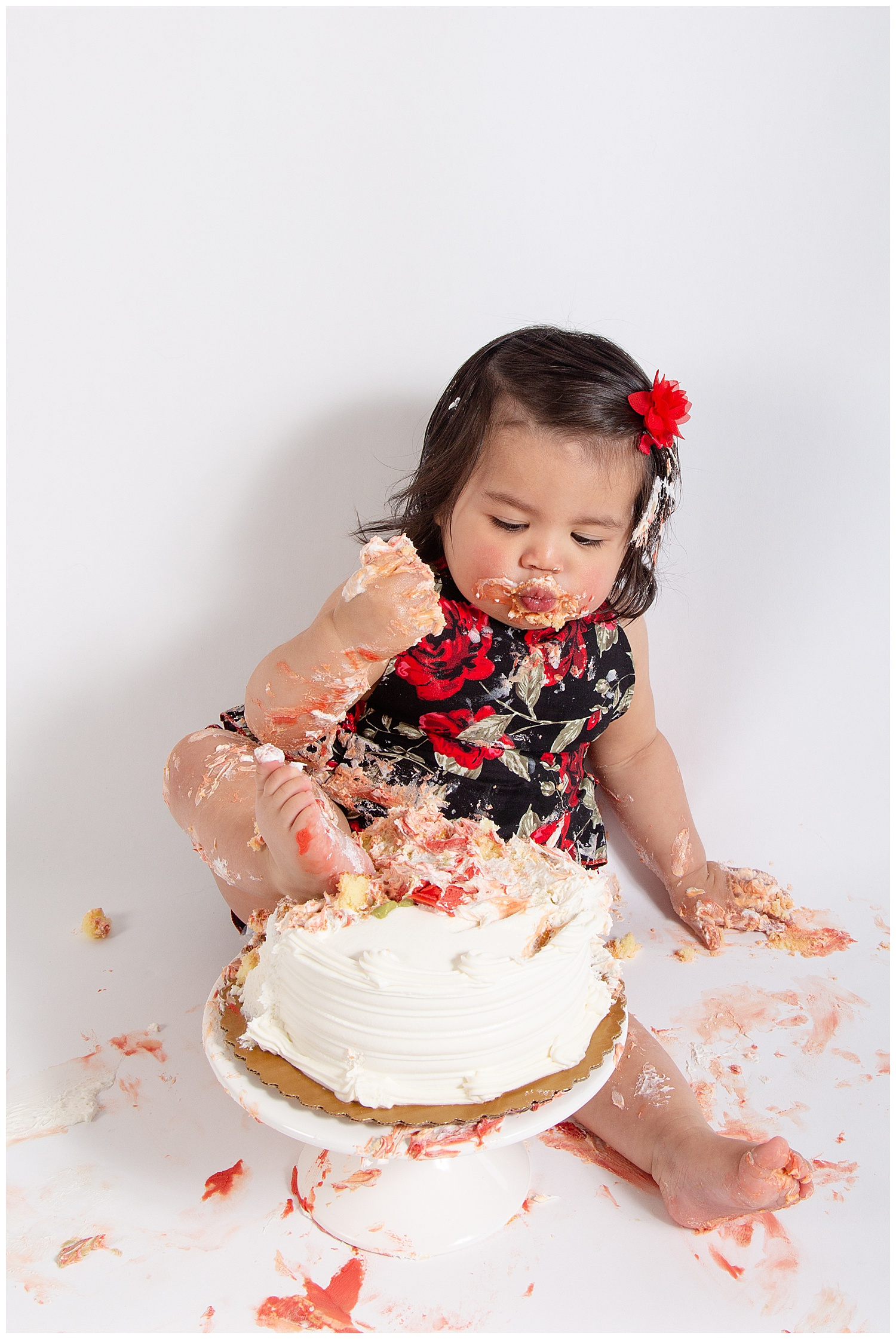 emily-belson-photography-dc-family-photographer-26.jpg