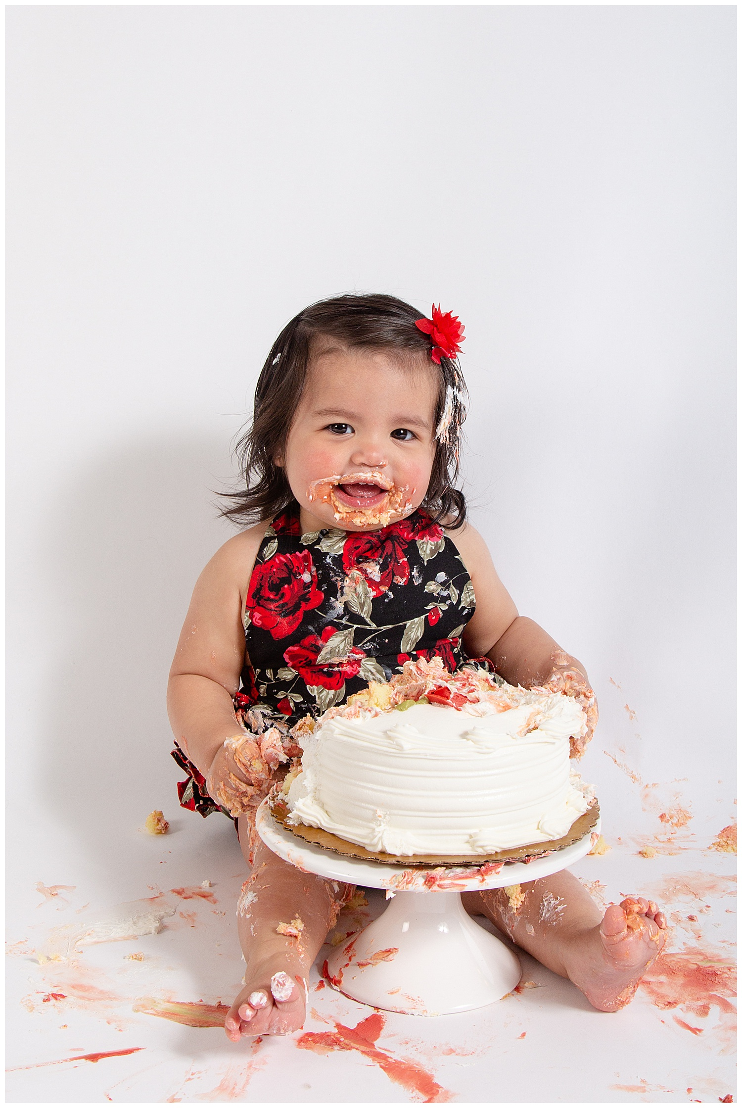 emily-belson-photography-dc-family-photographer-28.jpg
