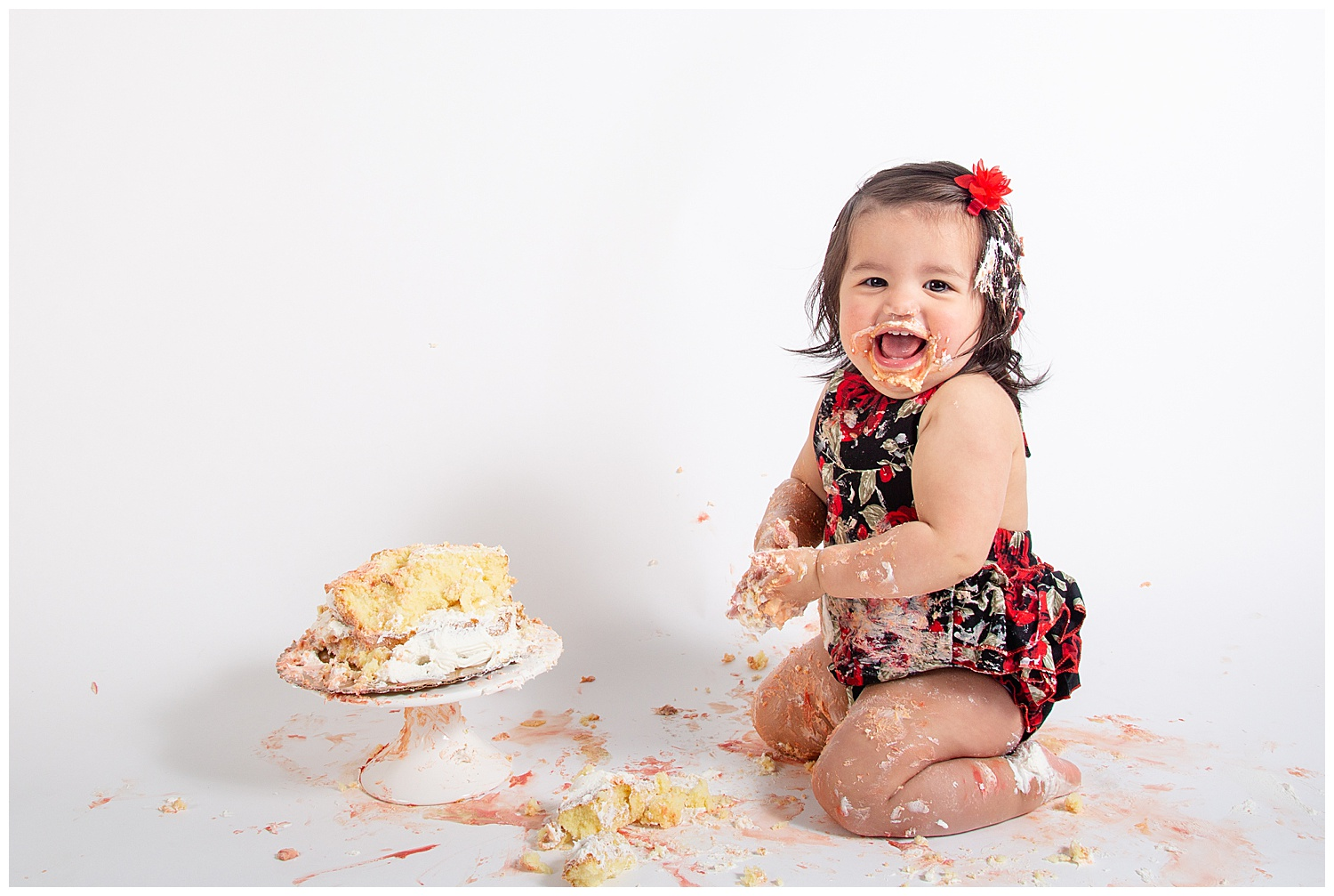 emily-belson-photography-dc-family-photographer-30.jpg