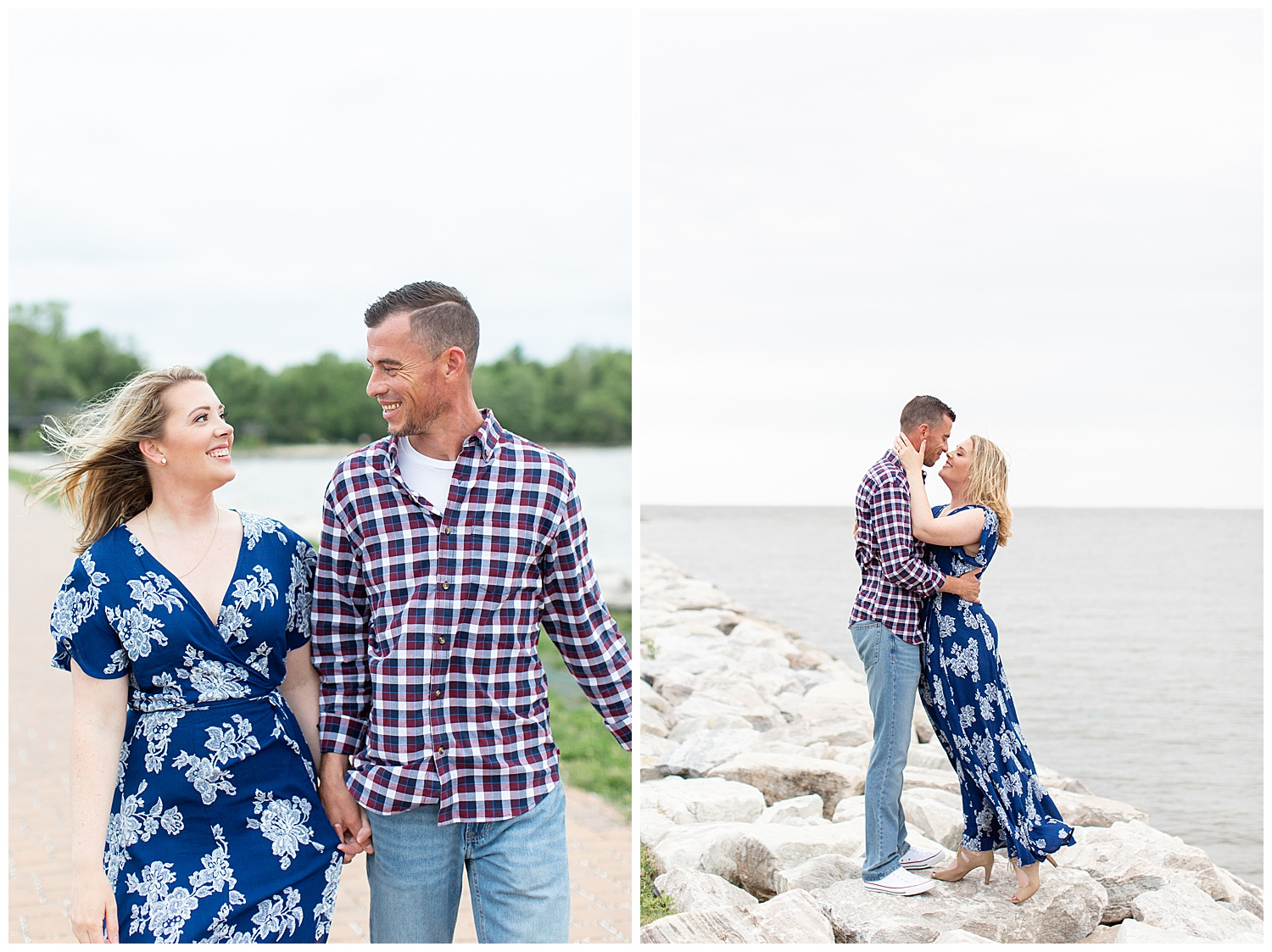 baltimore-waterfront-engagement-emily-belson-photography-01.jpg