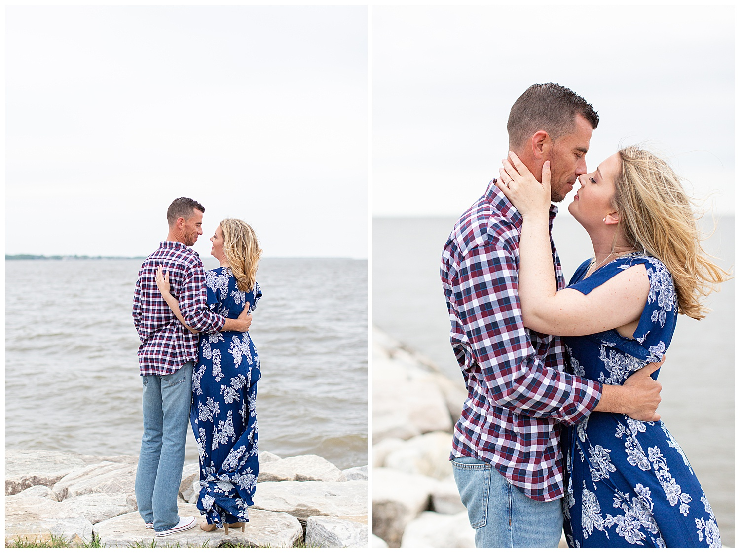 baltimore-waterfront-engagement-emily-belson-photography-07.jpg