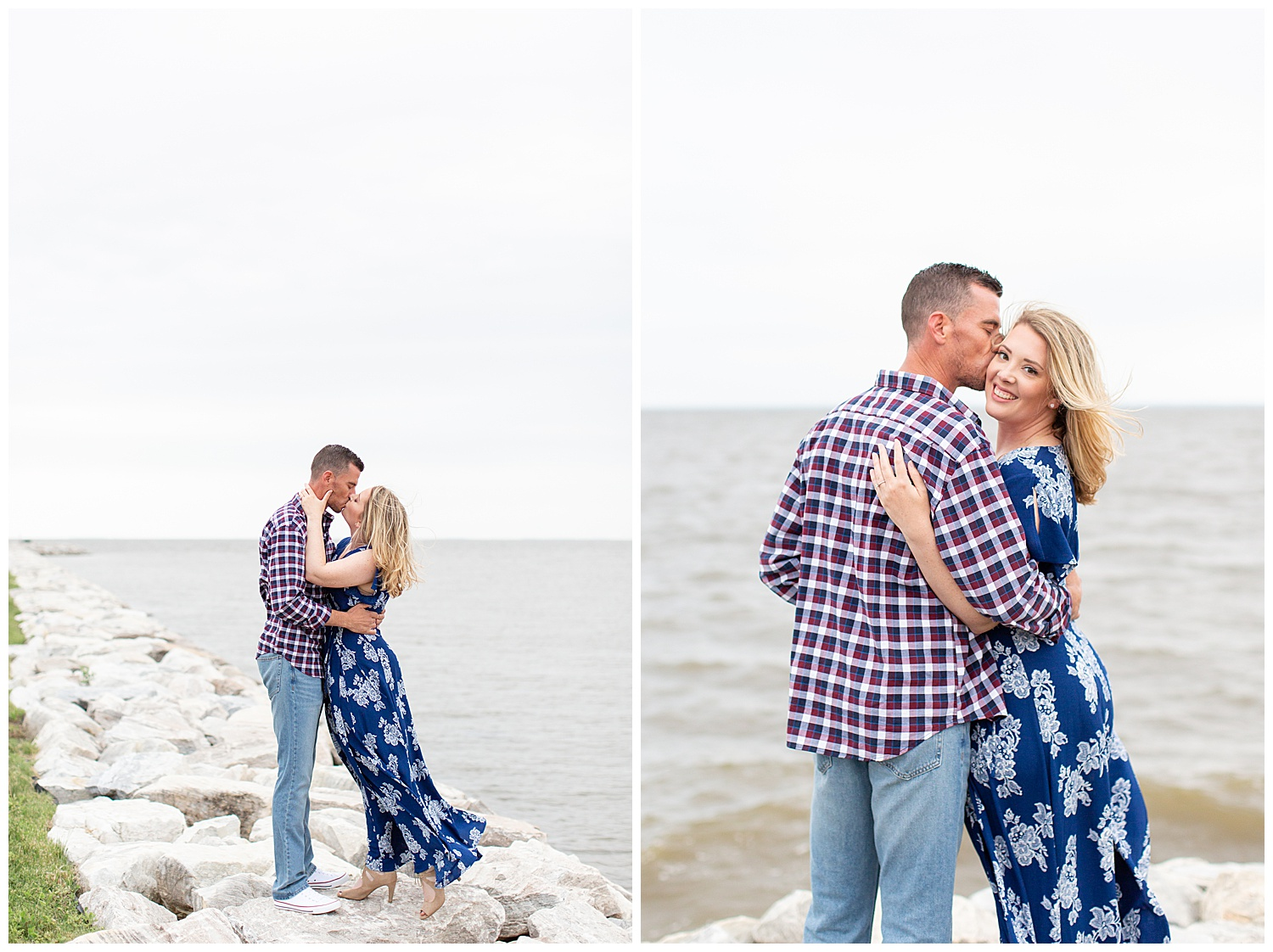 baltimore-waterfront-engagement-emily-belson-photography-10.jpg