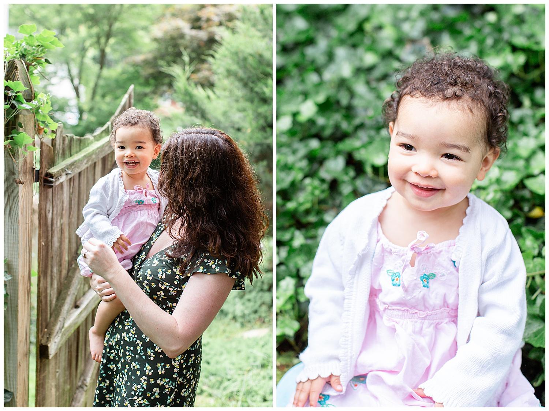 summer-family-virginia-emily-belson-photography-05.jpg