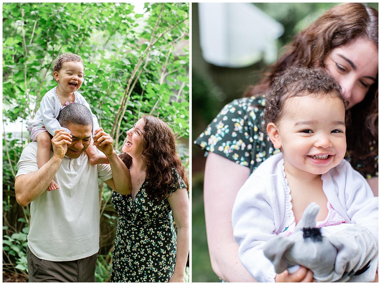 summer-family-virginia-emily-belson-photography-12.jpg