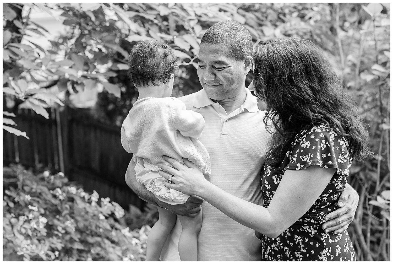 summer-family-virginia-emily-belson-photography-15.jpg