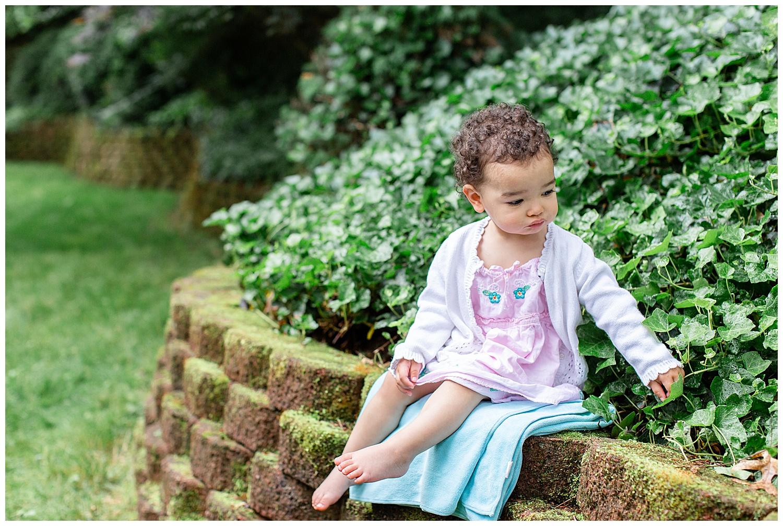 summer-family-virginia-emily-belson-photography-20.jpg