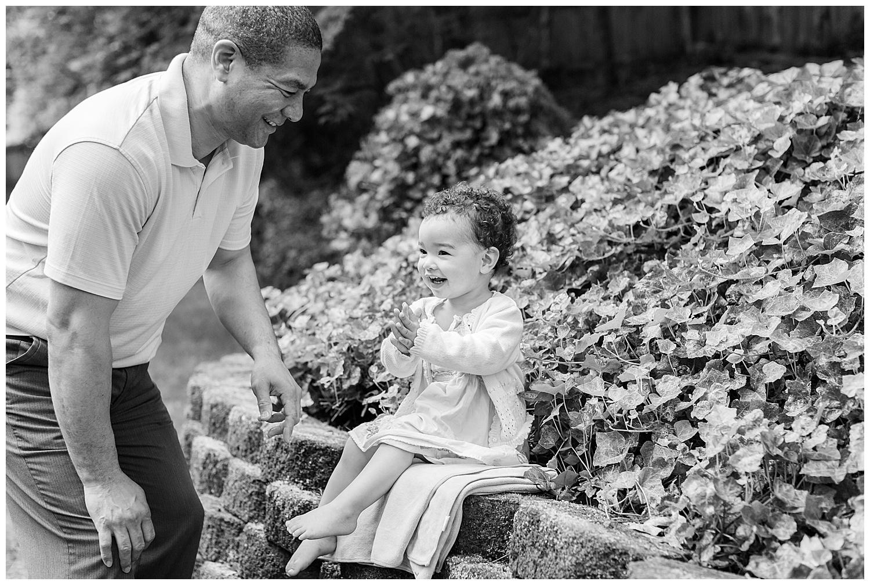 summer-family-virginia-emily-belson-photography-22.jpg