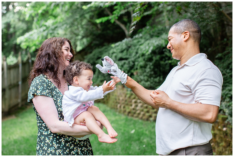 summer-family-virginia-emily-belson-photography-23.jpg