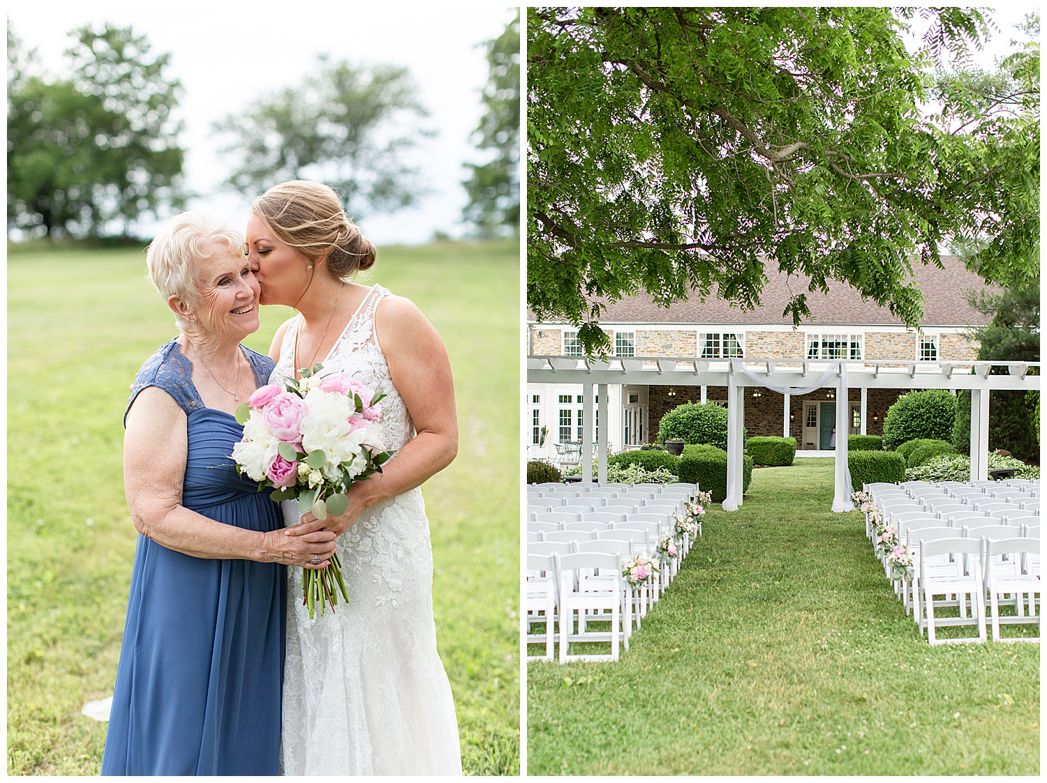 stone-manor-country-club-wedding-emily-belson-photography-55.jpg