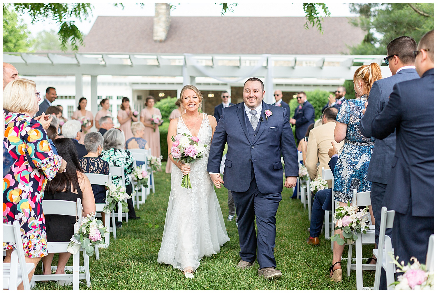 stone-manor-country-club-wedding-emily-belson-photography-77.jpg