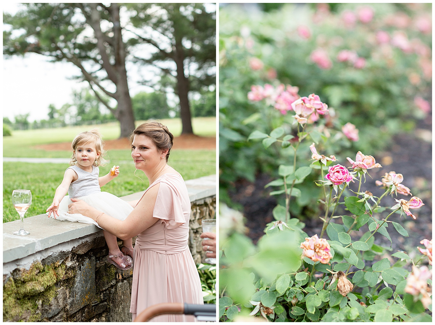 stone-manor-country-club-wedding-emily-belson-photography-86.jpg