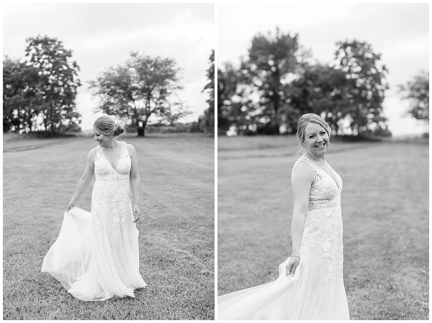 stone-manor-country-club-wedding-emily-belson-photography-88.jpg