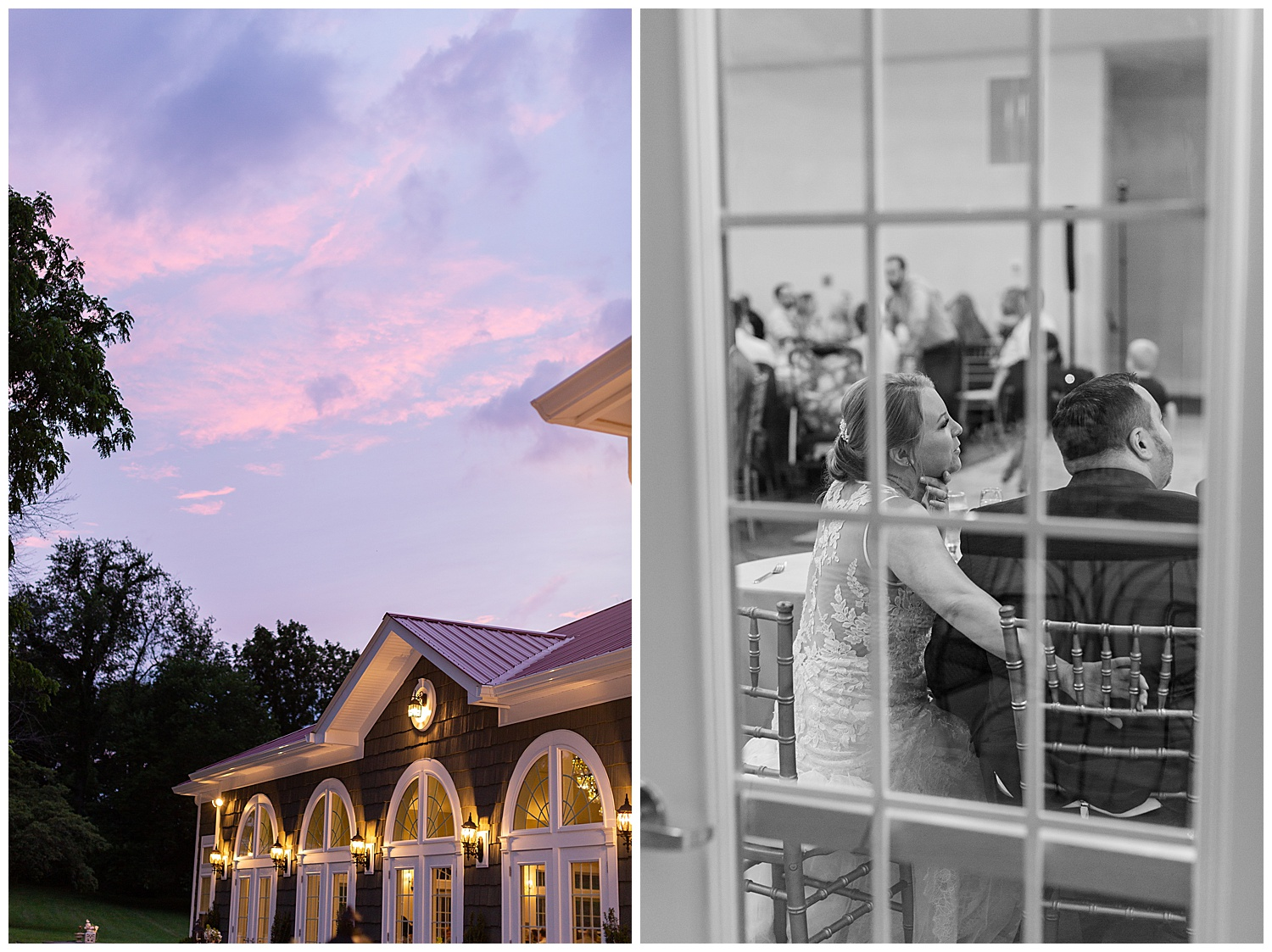stone-manor-country-club-wedding-emily-belson-photography-91.jpg