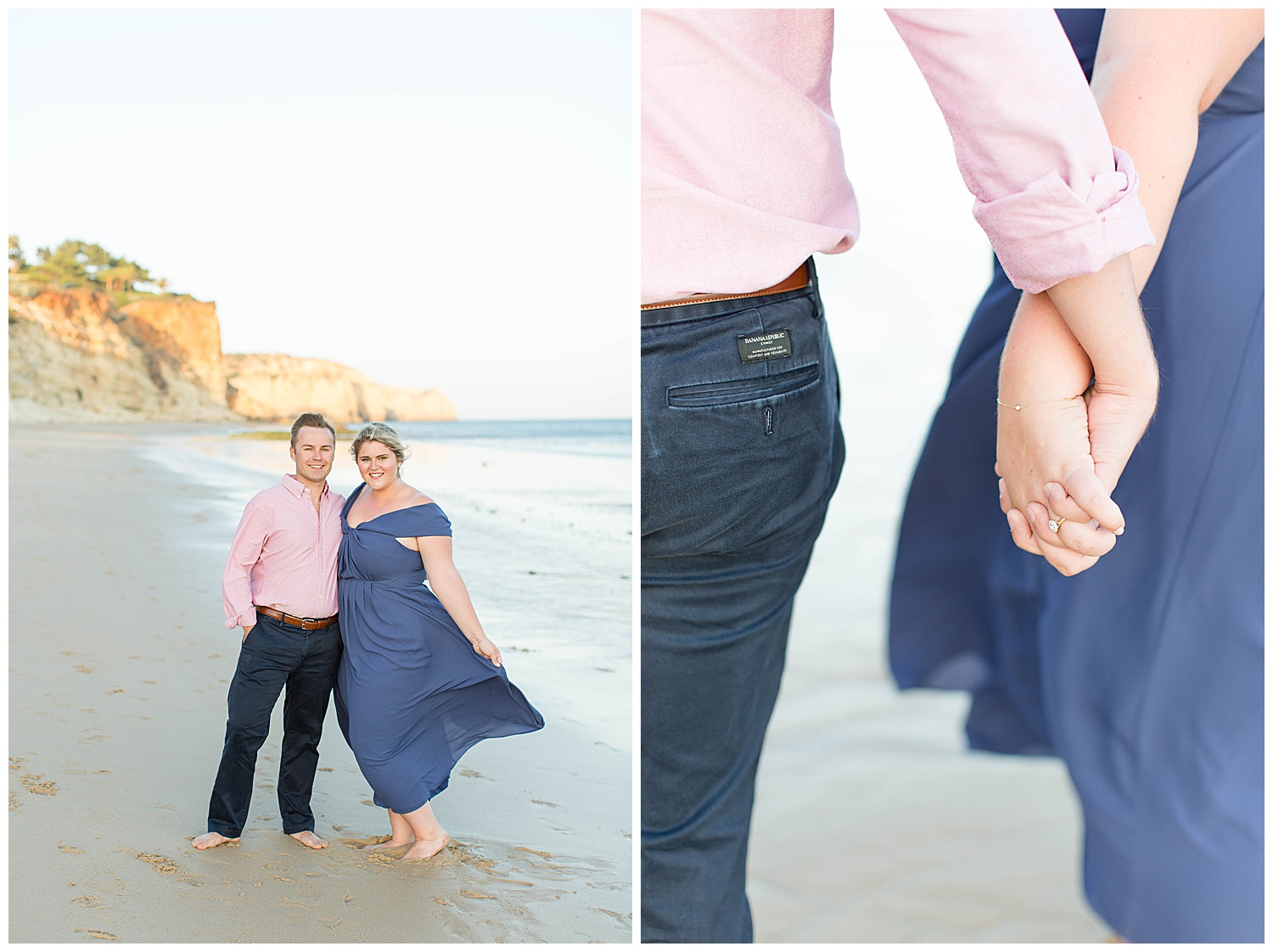 portugal-engagement-emily-belson-photography-01.jpg