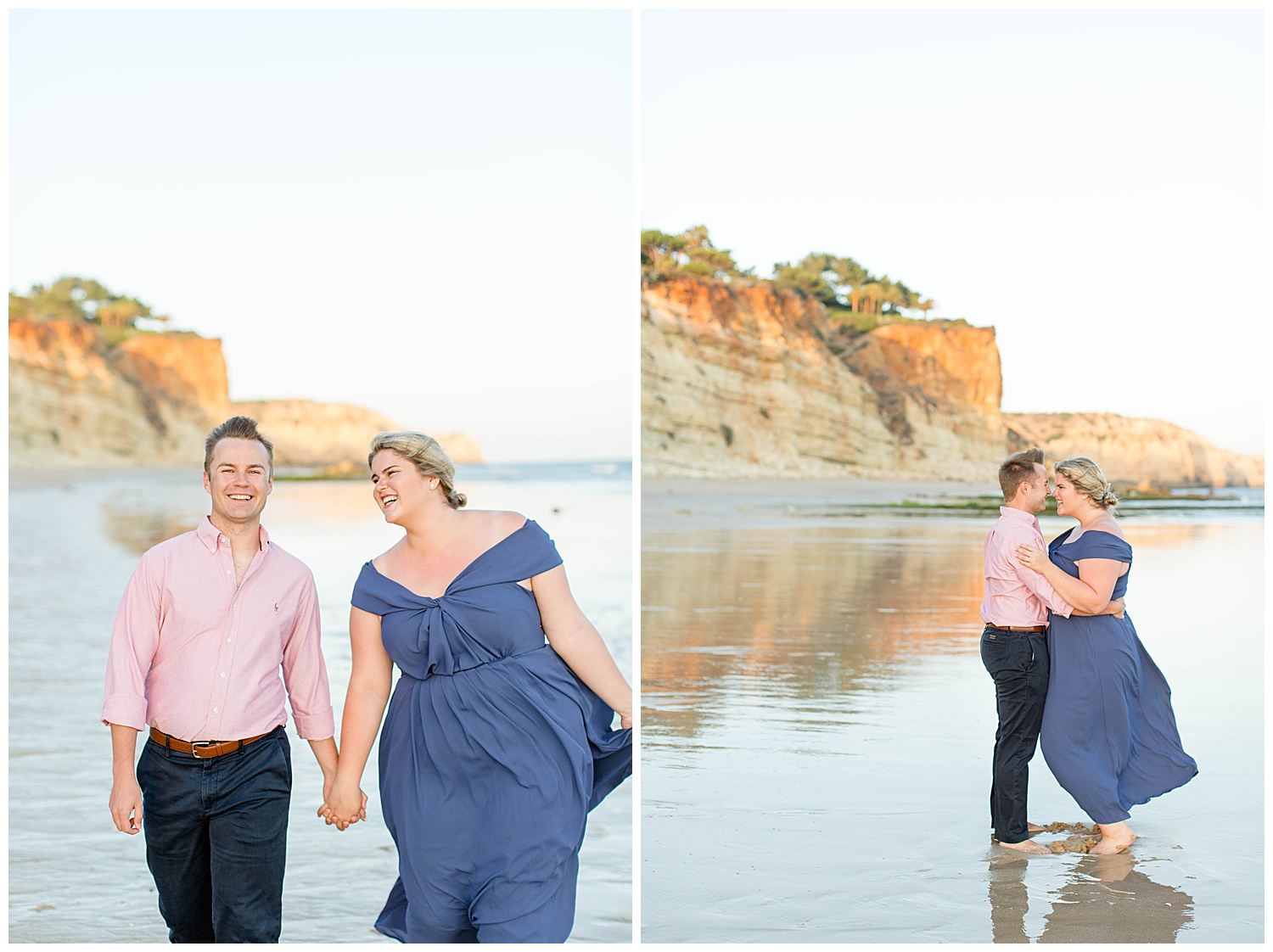 portugal-engagement-emily-belson-photography-03.jpg