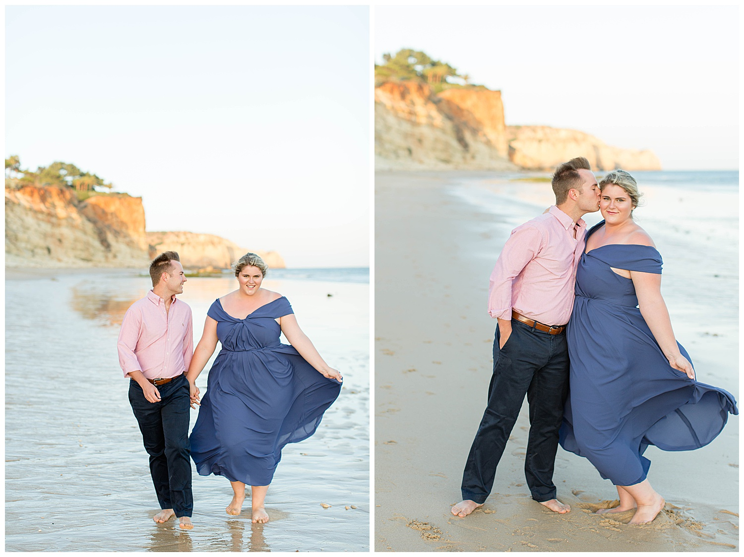 portugal-engagement-emily-belson-photography-05.jpg