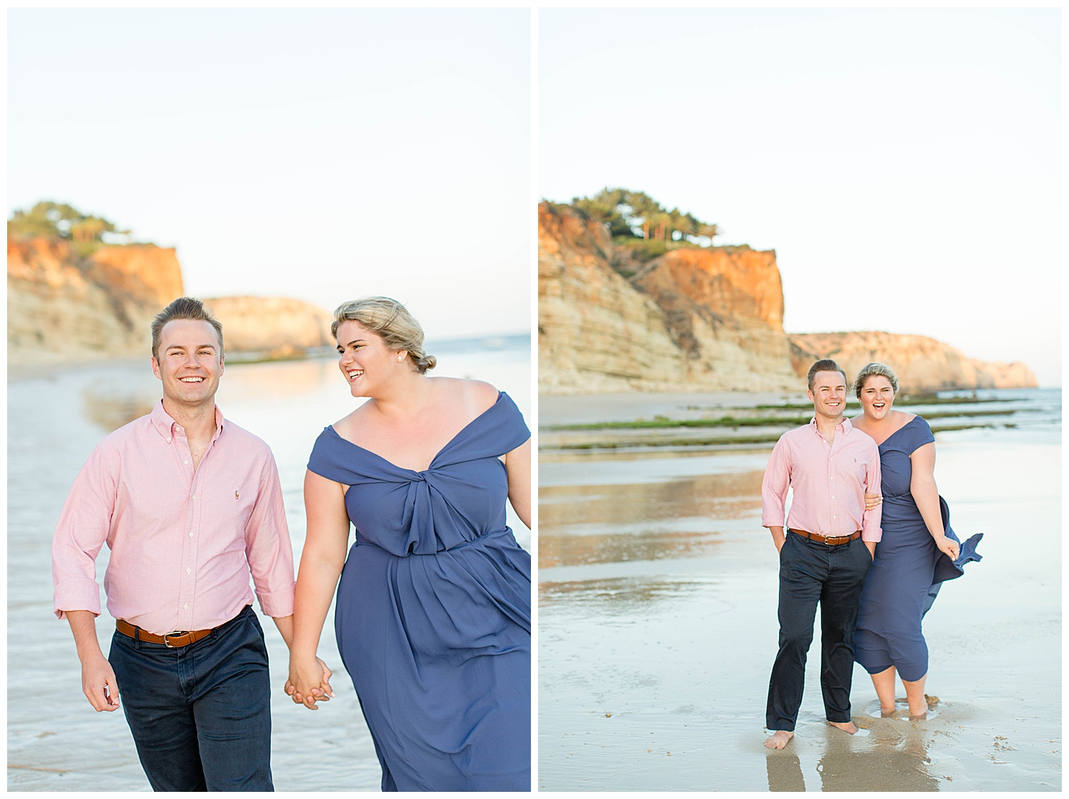 portugal-engagement-emily-belson-photography-07.jpg