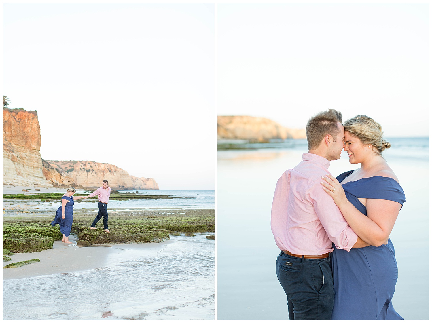 portugal-engagement-emily-belson-photography-09.jpg