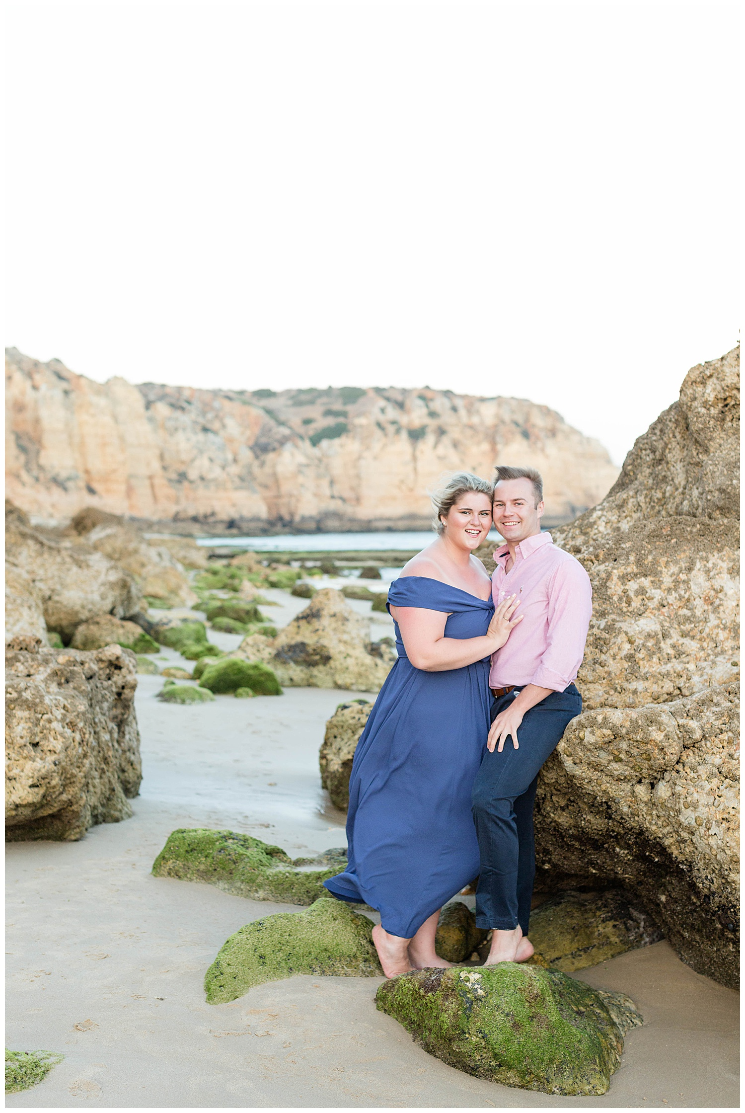 portugal-engagement-emily-belson-photography-10.jpg