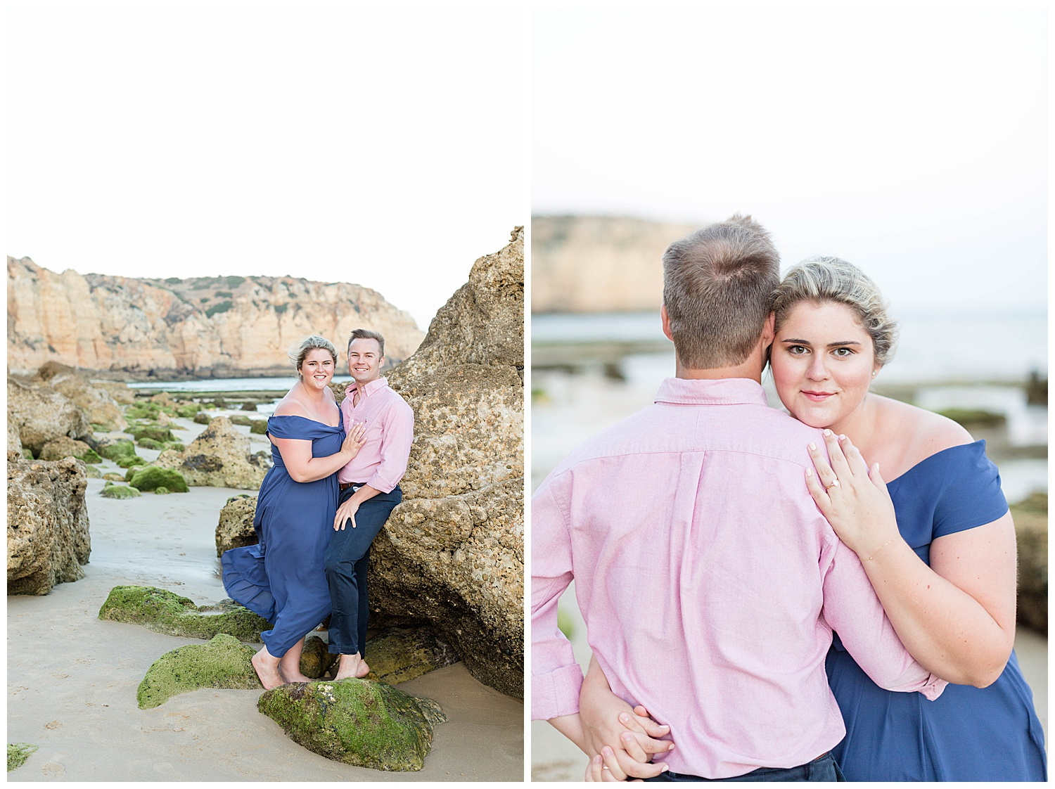 portugal-engagement-emily-belson-photography-12.jpg