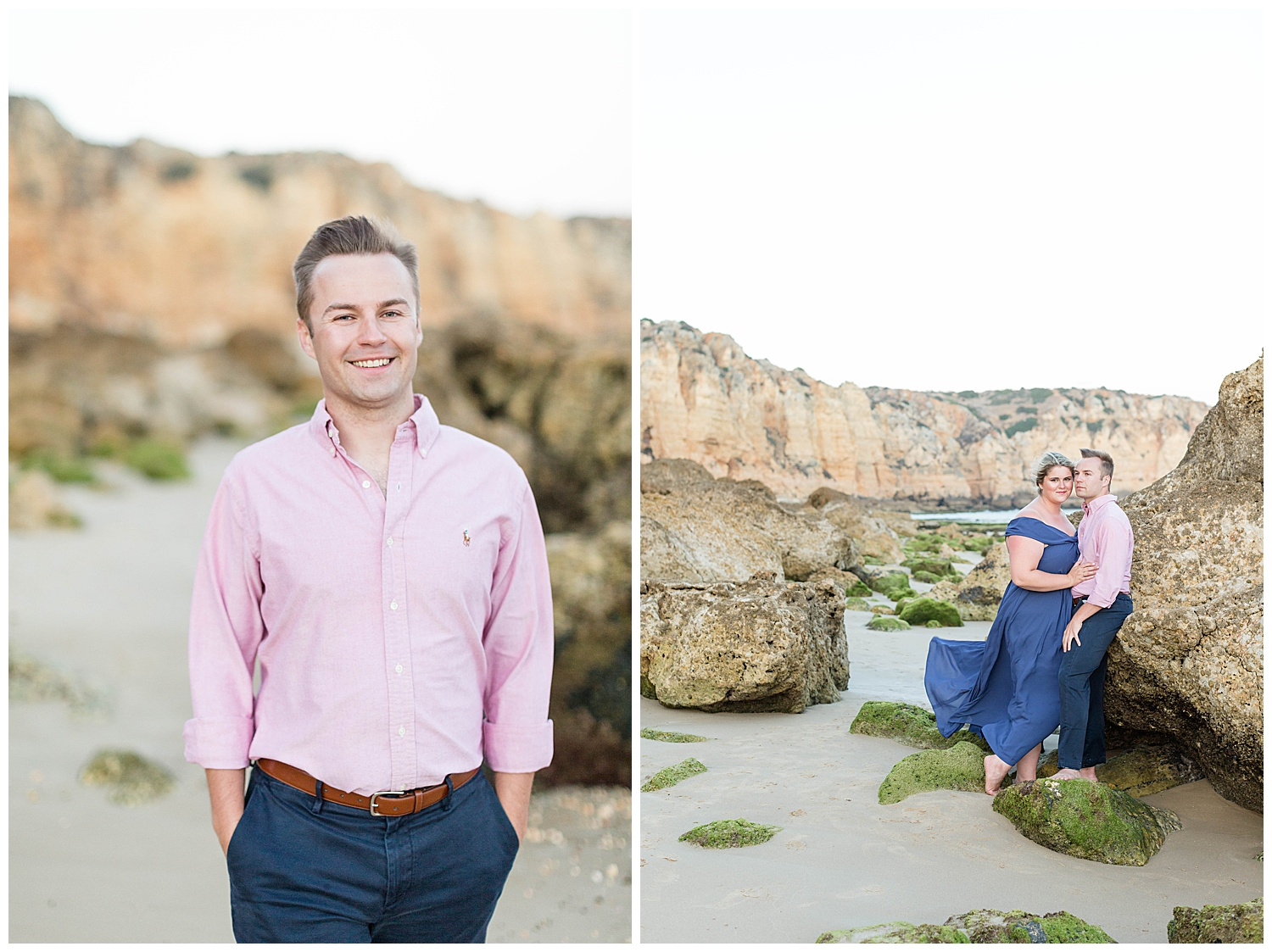 portugal-engagement-emily-belson-photography-14.jpg