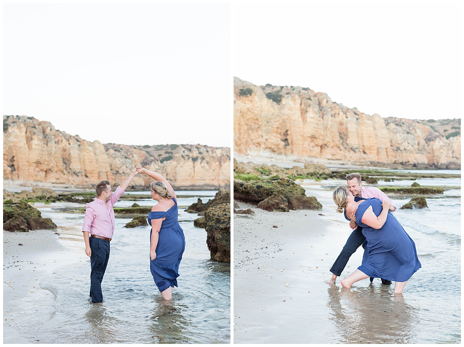 portugal-engagement-emily-belson-photography-16.jpg