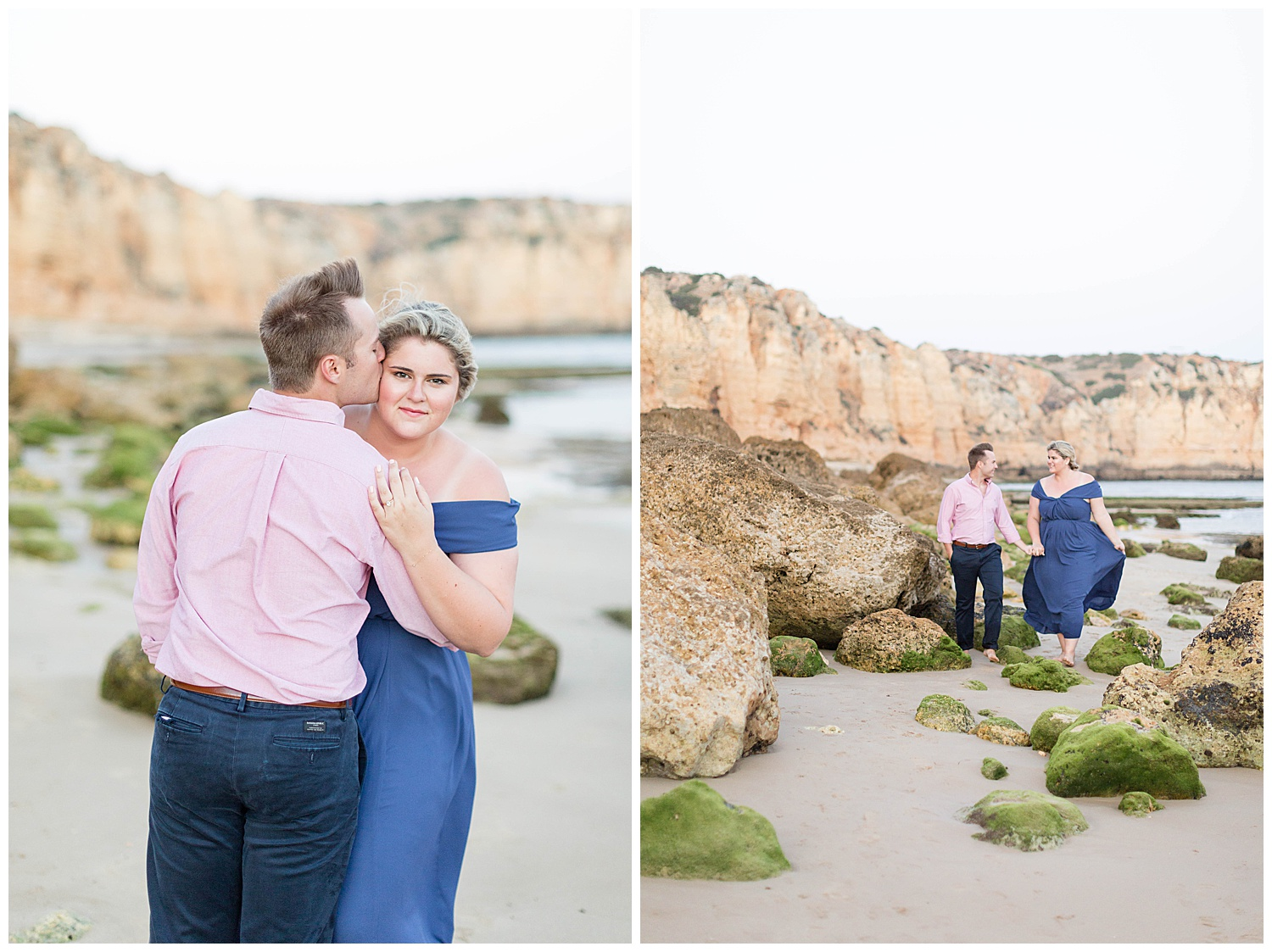 portugal-engagement-emily-belson-photography-18.jpg