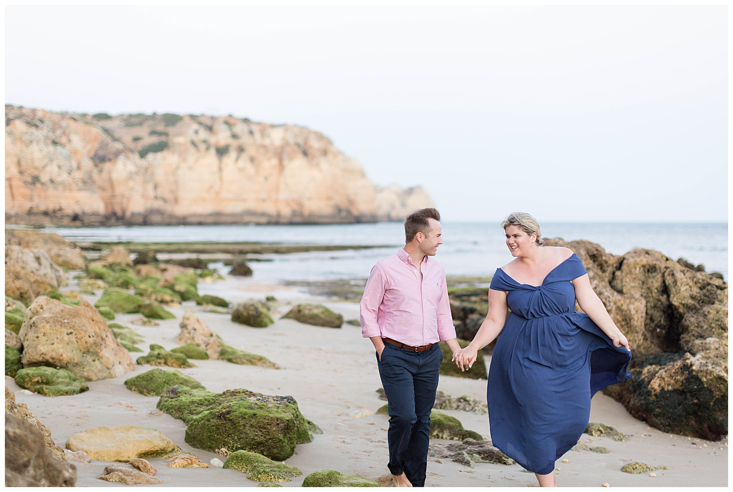 portugal-engagement-emily-belson-photography-20.jpg