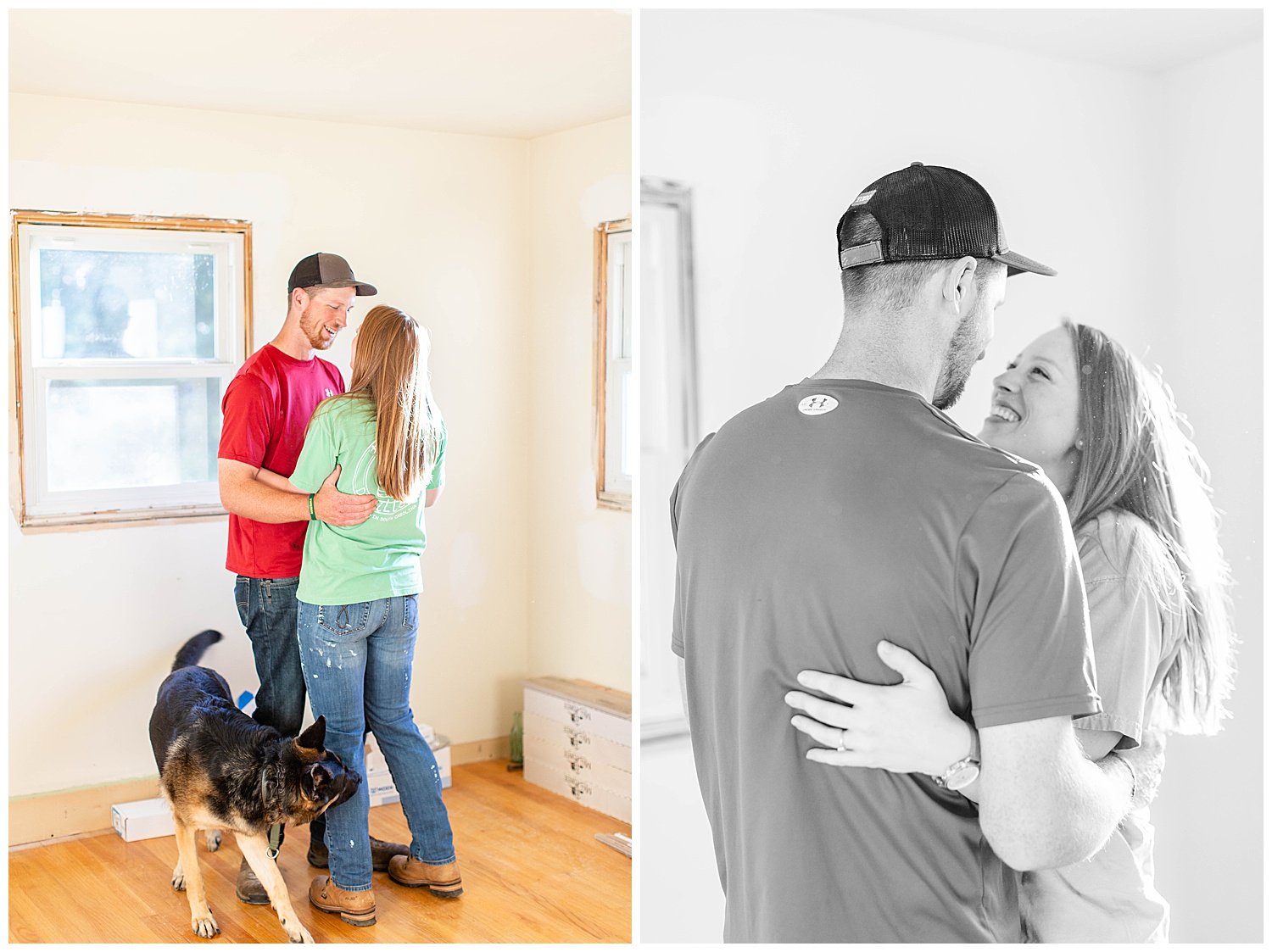maryland-home-engagement-emily-belson-photography-07.jpg